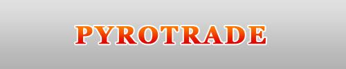 logo-pyrotrade